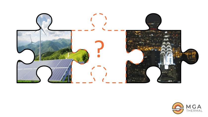 mga-puzzle.png